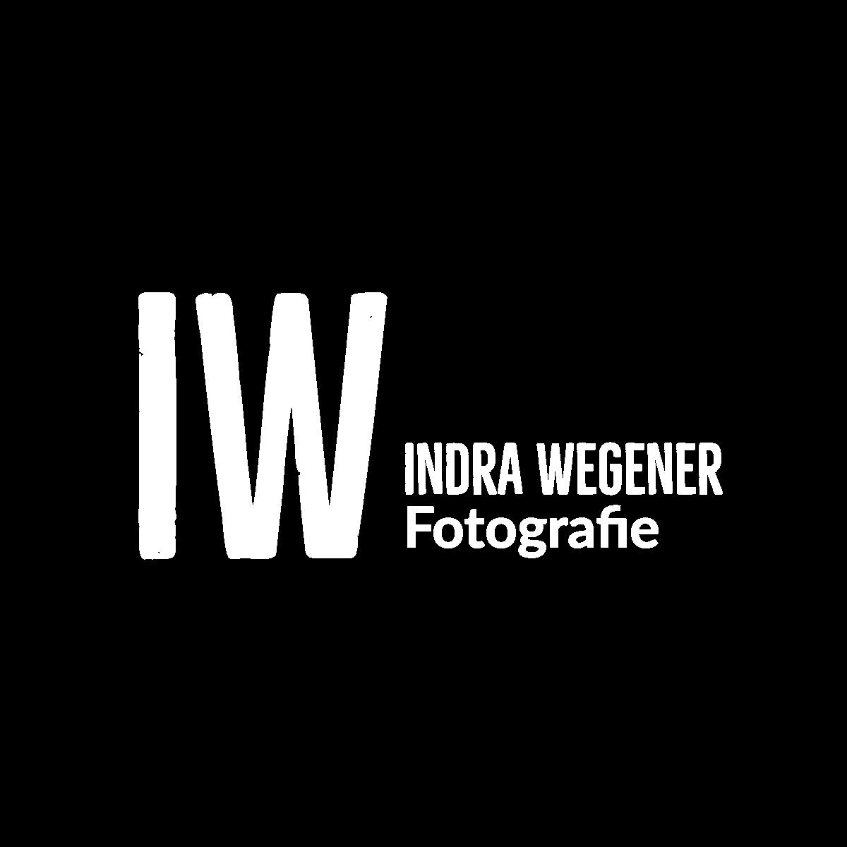 Indra Wegener-Fotografin Dresden